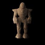 furry_robot02