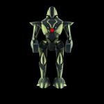 rocketman_0040