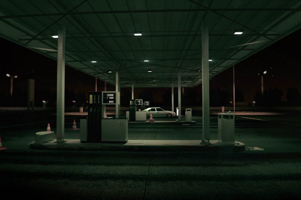 Tankstation05 web
