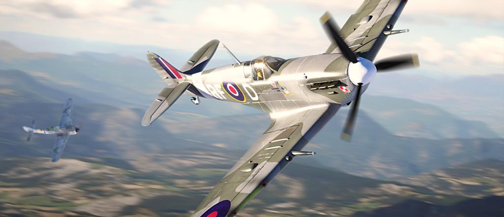 Spitfire_wip4