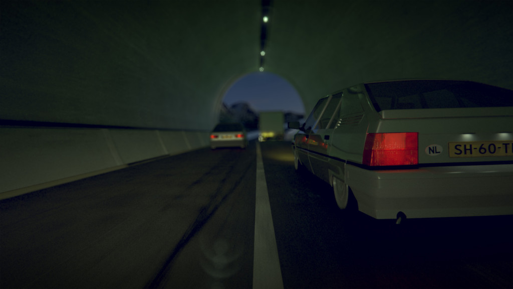 nightride-tunnel-v2