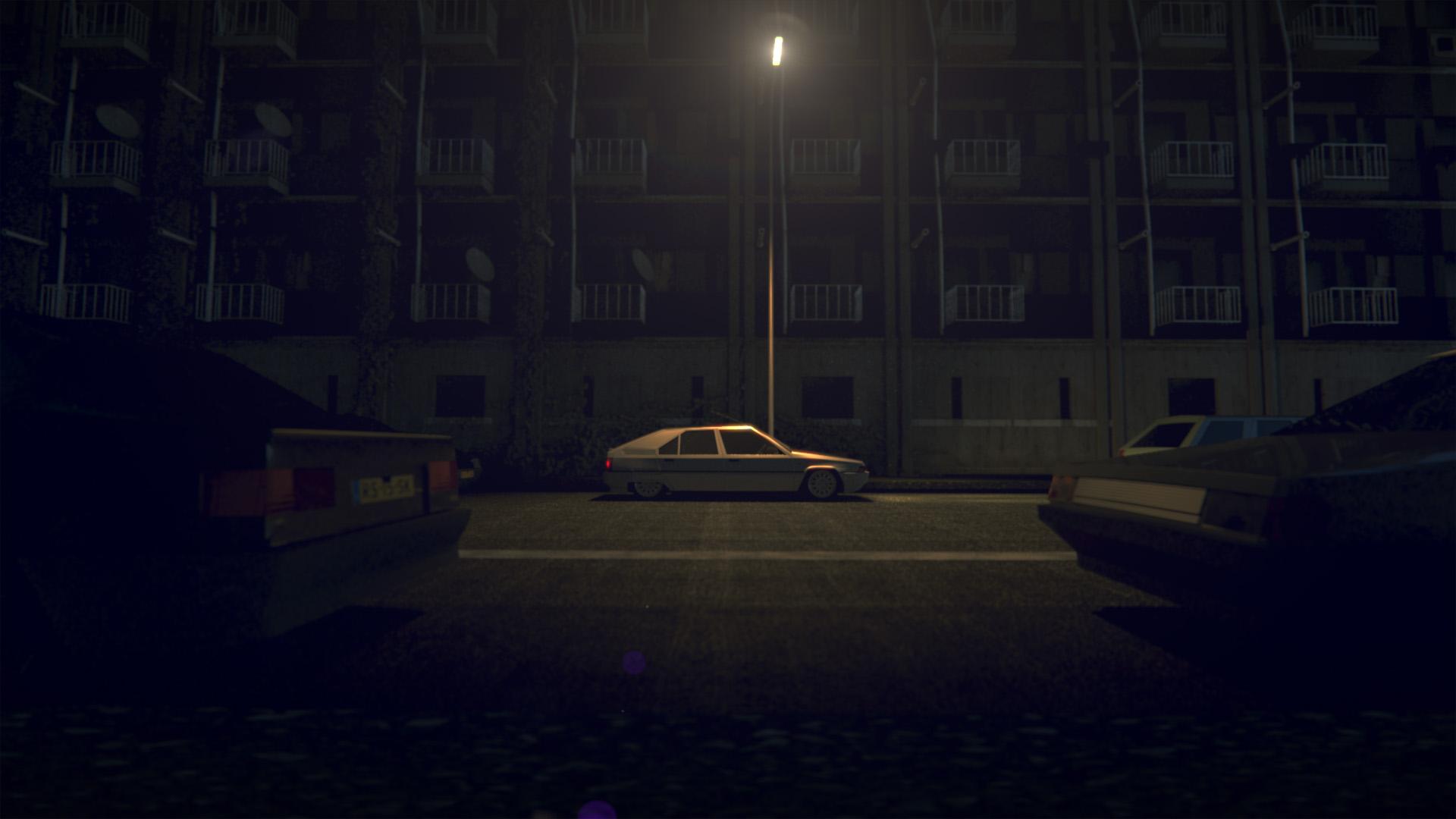 nightride-city-v3