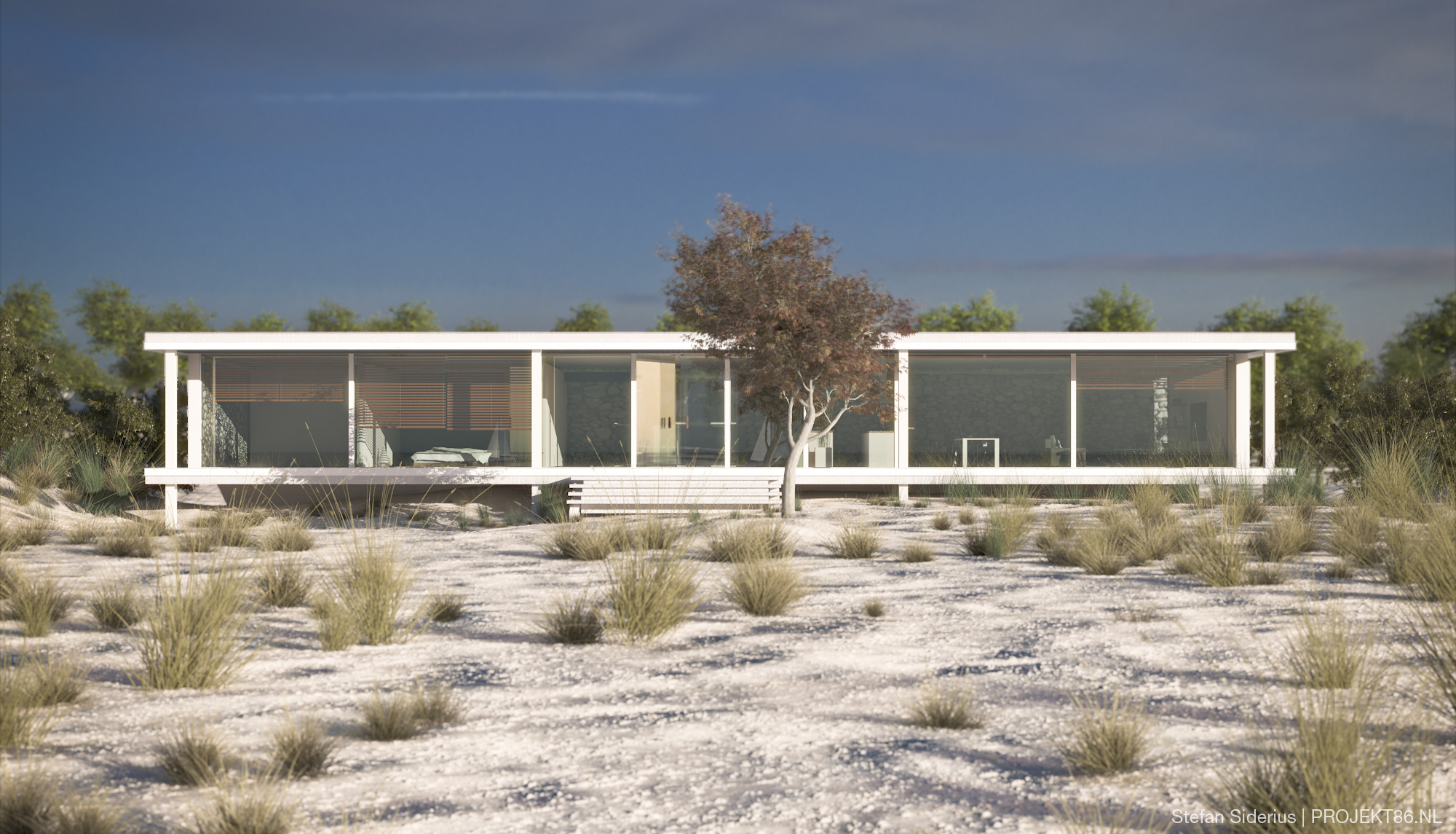 20170102-projekt86-beachhouse-7