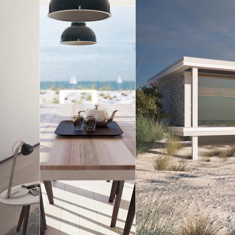 20170102-projekt86-beachhouse-featured