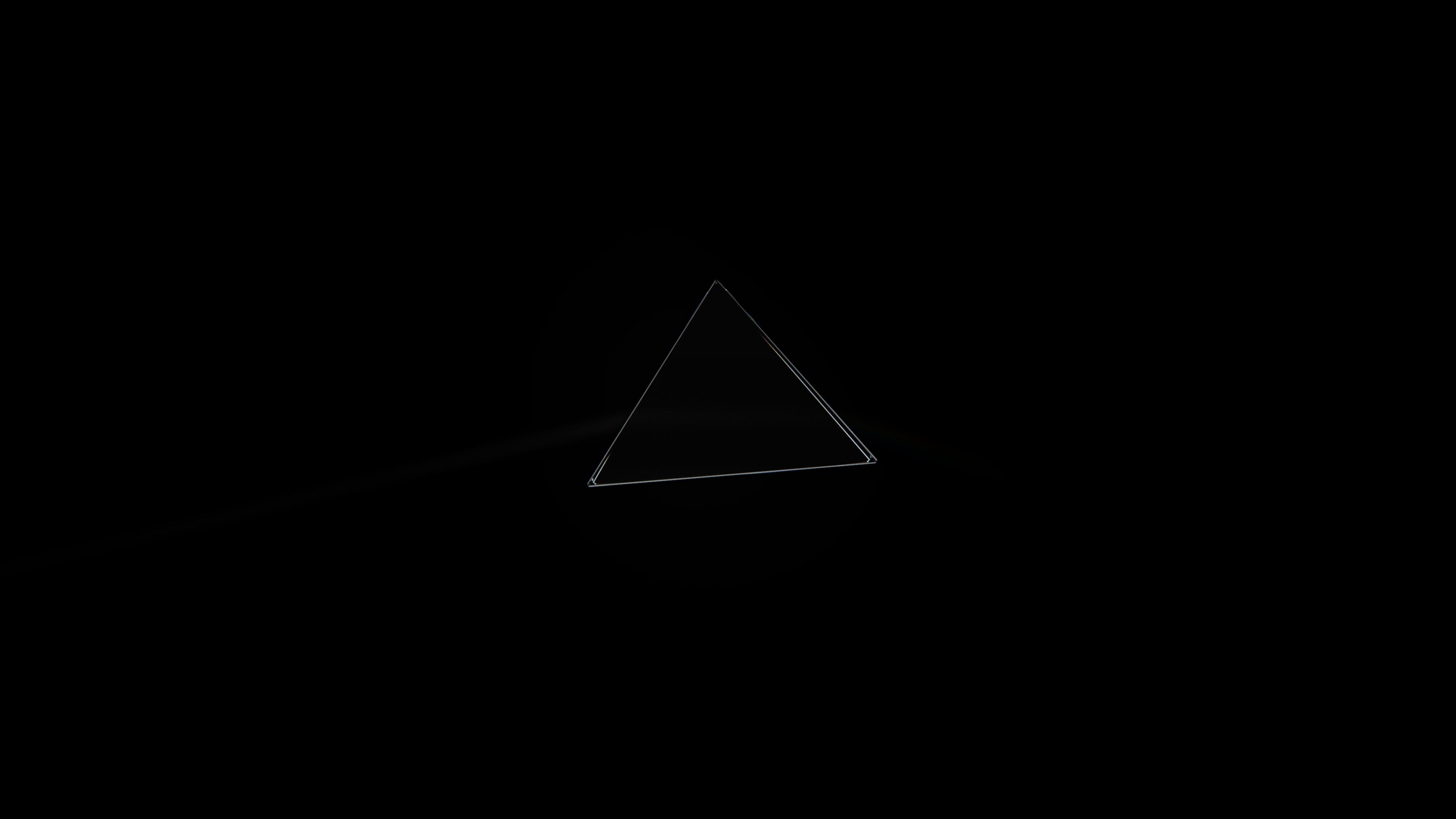 2017 Projekt86 darksideofthemoon 279